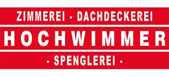 Hochwimmer